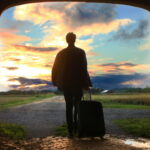 what travel expenses can a writer deduct?